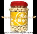 Dog Snack 原味小鰻頭 220g