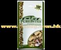 Purebites 脫水貓小食 牛肝 0.6oz