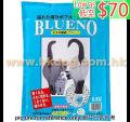 Blueno 紙貓砂 6.5L