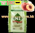 N1 條狀豆腐砂 17.5L 蜜桃味  (限時特價)