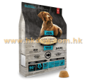 Oven-Baked 無穀物五魚全犬配方 25磅