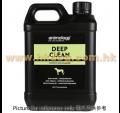ANIMOLOGY 狗用深層清潔洗毛液 2.5公升