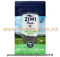 ZiwiPeak 風乾鮮肉狗糧 羊肚,羊肉 2.5kg