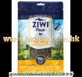 ZiwiPeak 脫水鮮肉貓糧 雞肉 1KG