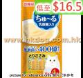 Ciao 乳酸菌雞肉醬<sc233>