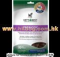 Vet's+Best Probiotic 狗用益生菌肉粒 30粒裝