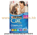 Purina Cat Chow 經濟裝全貓糧 15LB