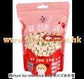 韓國貓狗脫水小食 鱈魚肉粒 45G
