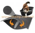 雙層貓砂墊(2尺,多色)