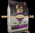 Oven-Baked 無穀物鴨火雞全貓配方 5磅