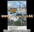 Taste of the wild 無穀物煙三文魚(幼粒)配方 5LB