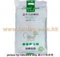 LoveCat 條狀豆腐砂綠茶味 7.5kg/18L