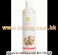 Forbis  温和蘆薈洗毛水(幼犬用) 500ml