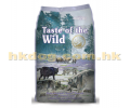 Taste of the wild 無穀物烤羊肉配方 6kg