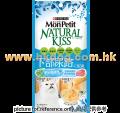 MonPetit Naturalkiss 尿道護理配方貓醬醬 40g