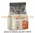 Almo Nature Holistic 成貓雞肉配方 2kg