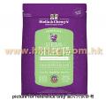 Stella & Chewy's  急凍生肉貓糧 雞肉肉餅配方 1LB
