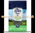 ZiwiPeak 風乾鮮肉狗糧 羊肚,羊肉 1kg