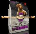 Oven-Baked 無穀物鴨肉全犬配方 5磅