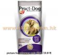 Proct 歐冠堡 雞肉關節配方狗乾糧 20KG