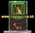 AATU 狗罐頭 羊肉 400g