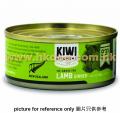 KIWI Kitchens 貓濕糧 85g 羊肉