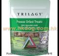 TRILOGY奇境涷乾羊肺小食 50G