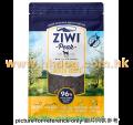ZiwiPeak 脫水鮮肉狗糧 雞肉 4kg