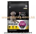 ProPlan 老犬7+配方 2.5kg