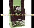 AATU 無穀物單一蛋白鴨肉貓糧 1kg