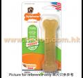 Nylabone 大型犬雞肉味尼龍潔齒骨<NCF203P>