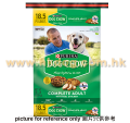 Purina Dog Chow 經濟裝全犬糧 32LB