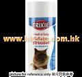 Trixie 貓砂消臭劑 200g