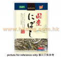日本沙甸魚乾 360g