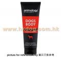 ANIMALOGY 狗用特温和洗毛液 250ML