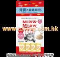 Aixia Miaw 貓肉醬 腎臟保健<MMCM7>