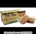 Big Dog BARF 大笨狗急凍狗糧 - 鴨肉 3kg