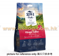 ZiwiPeak Provenance 風乾鮮肉狗糧奧塔哥山谷配方 1.8kg