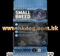 ANNAMAET 小型全犬雞肉糙米乾糧 4磅