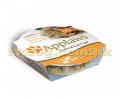 Applaws 貓餐盒 60g 雞胸+鴨(19年7月期特價)