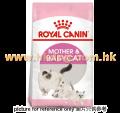Royal Canin 初生幼貓配方 4kg