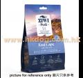ZiwiPeak Provenance 風乾鮮肉狗糧東角配方 1.8kg