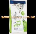 Happy Cat Land 無穀物雞肉貓配方 4KG