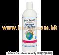 Earth Bath 貓用防敏感沖涼液 16oz