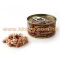 Fish4Cats 沙甸魚,鯖魚貓罐頭 70g