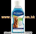 PETARMOR 狗用皮膚水 118ML