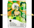Solid Gold Holistique Blendz 薯仔魚防敏減肥 4LB