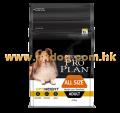 Proplan 成犬減肥配方 2.5kg