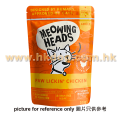 Meowing Heads 無穀物雞肉貓濕包 100G