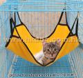 絨布貓吊床(不設選色及圖案)